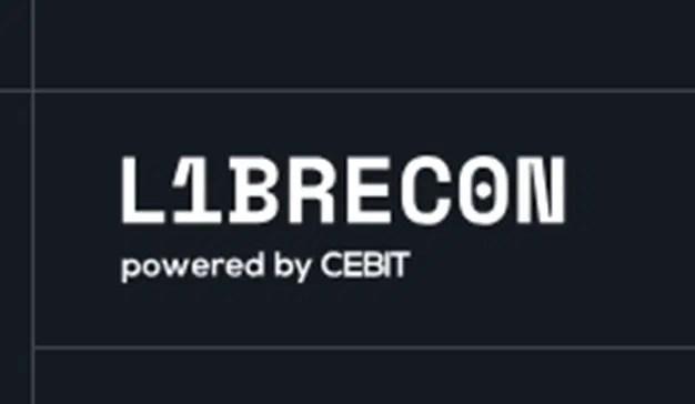 LIBRECON hace público el programa provisional de su octava edición
