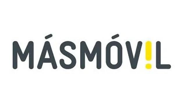 MásMóvil cambia la imagen de marca del grupo corporativo