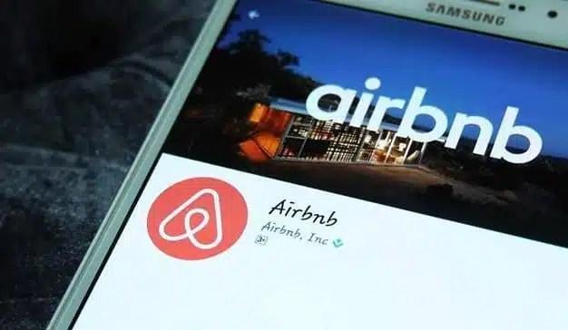 Airbnb elige Barcelona para instalar su nuevo centro de atención al cliente