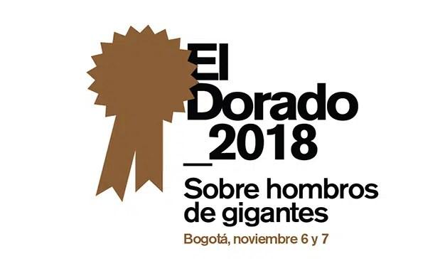 ElDorado confirma los seminarios de su 7ª edición