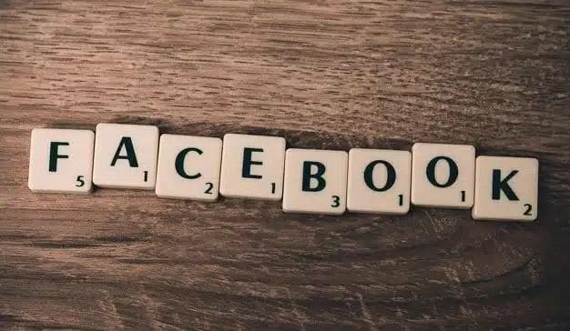 Facebook abre sus procesos internos de moderación de contenidos al escrutinio del Gobierno francés