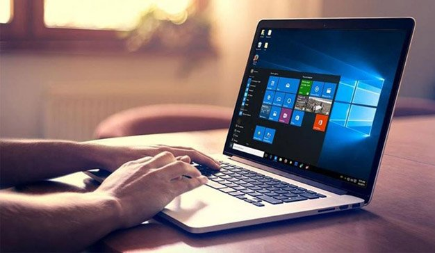 El mercado español de ordenadores personales crece un 4,3% en el tercer trimestre
