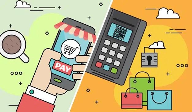 Siete de cada diez españoles prefieren los pagos electrónicos frente al efectivo en sus compras diarias