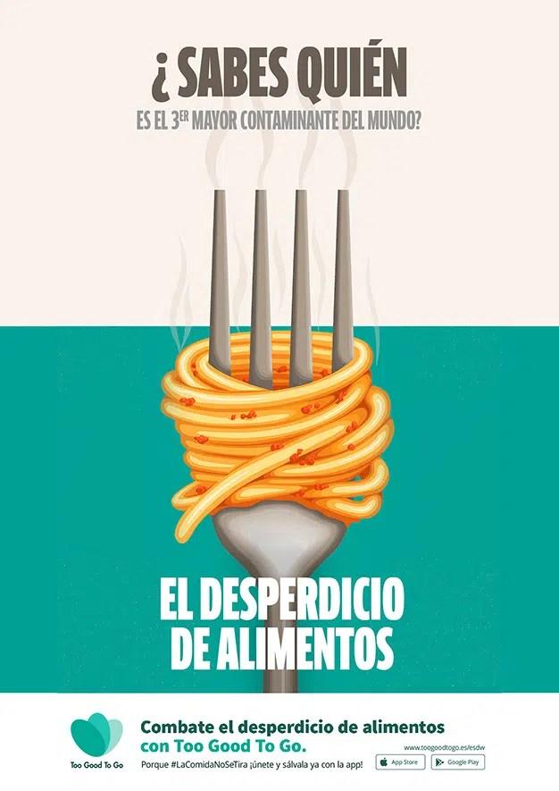 desperdicio-alimentos-grafica