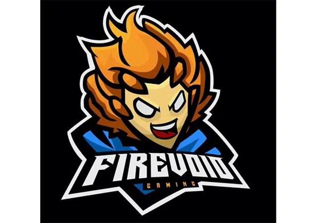 Firevoidgaming