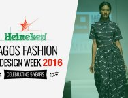 heinekan-fashion-week