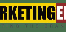 marketing-edge-logo