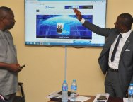 Kairoweb-TV–launches–Onli