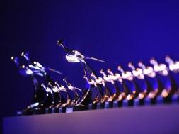 2013 Loeries: Sunday Awards Ceremony