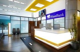 first-banksss