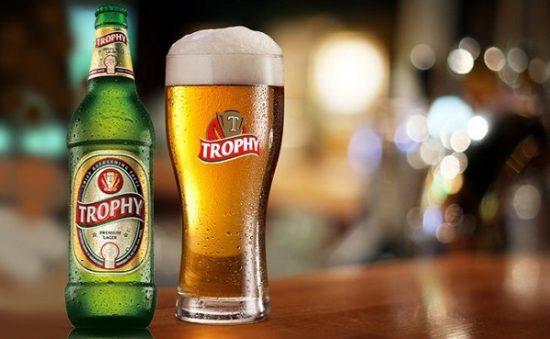trophy-lager-beer