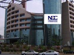 NCC-office