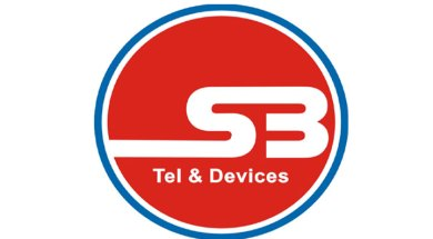 SB-Telecoms–&–Devices