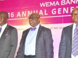 wema-bank-agm