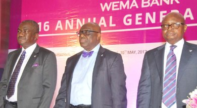 wema-bank-agm