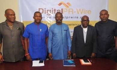 digital-Pr-wire