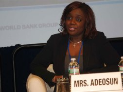 Mrs.-Kemi-Adeosun-finance-m