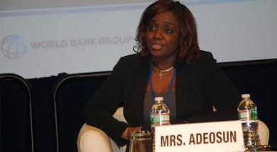 Mrs.-Kemi-Adeosun-finance-m