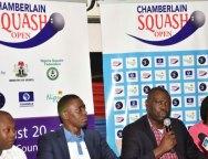Chamberlain-Squash-Open