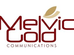 Melvic-Gold-Communications