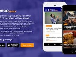 bounce-news