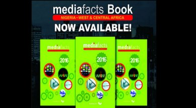 Mediafacts-Book