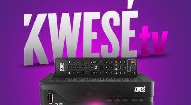 Kwese-TV