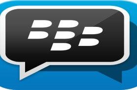 BBM-Messenger-1