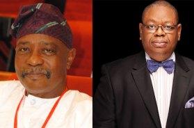 Senator-Akin-Odunsi-and-Dr.