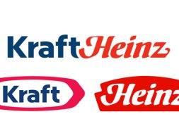 Kraft-Heinz