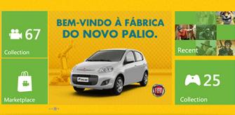 fiat-palio-xbox-360-1361562162053_615x300
