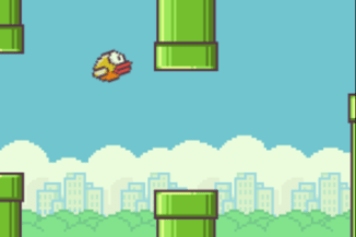 flappy_bird_large_verge_medium_landscape