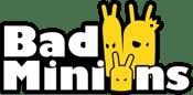 BadMinions_Logo