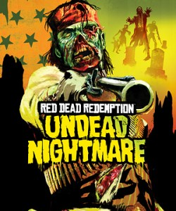 Red_Dead_Redemption_-_Undead_Nightmare_cover