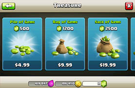clash-of-clans-store