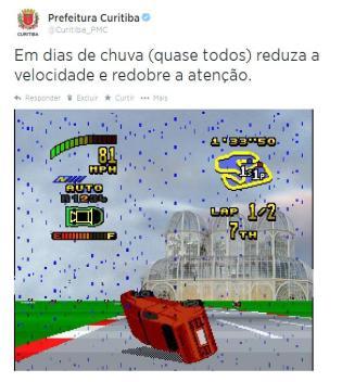 prefeitura-de-curitiba-game-6