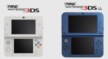 nintendo-3ds-M&G-1