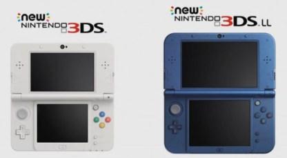 nintendo-3ds-M&G-1