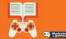 Livro para jogar – Jogo para ler