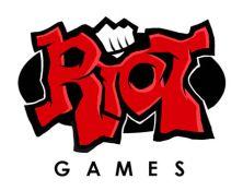 riot-games-vagas-M&G-01