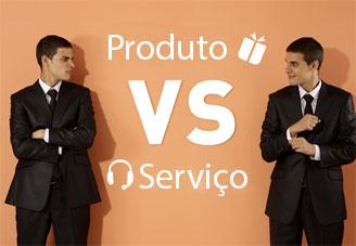 produtos-vs-serviços-M&G-01