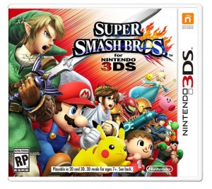 super-smash-bros-marketing-games-01