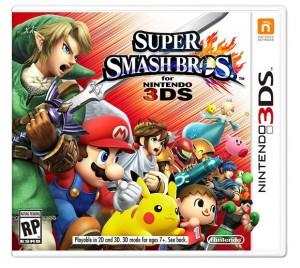 super-smash-bros-marketing-games-01