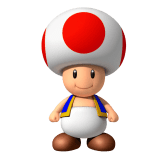 Red_Blue_Toad