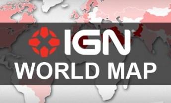 ign-world-map-marketing-games