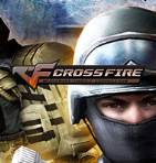 crossfire-xma-mega-arena-marketing-games