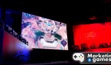 Confira tudo o que rolou no evento de lançamento de Heroes of the Storm no Brasil