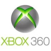 Xbox-360-marketing-games