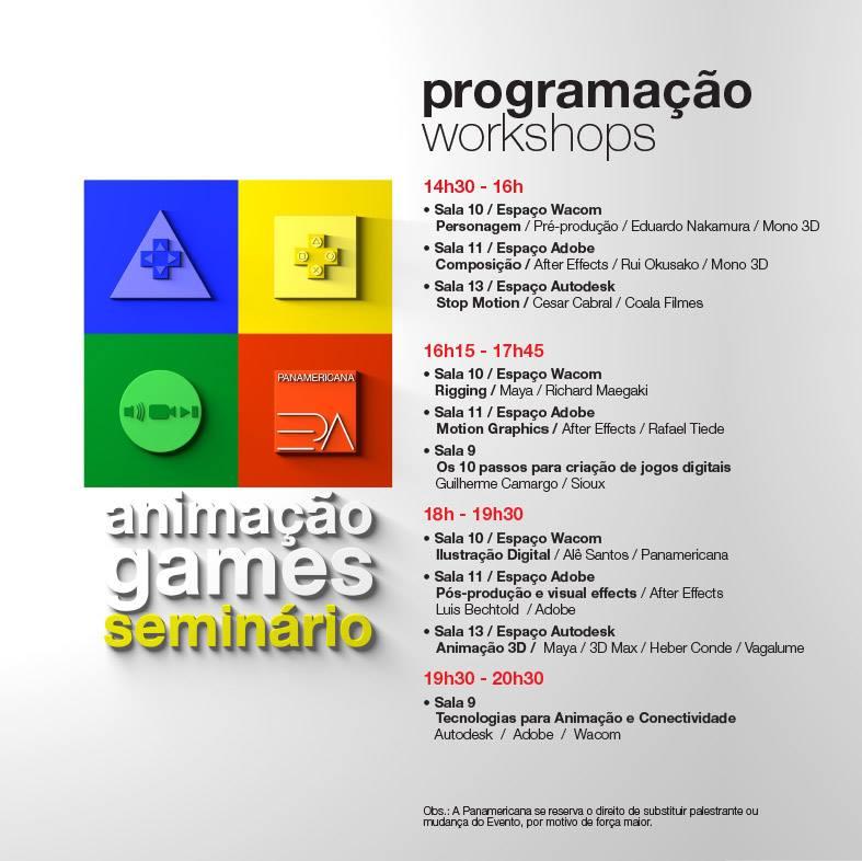 seminário-de-games-animação-marketing-programação