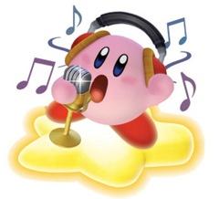 audio-para-games-02